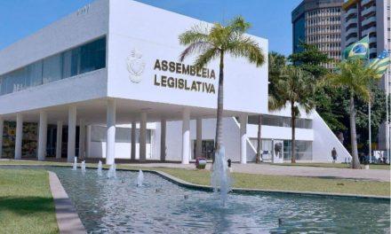 Publicada autorização para Goiás aderir ao RRF