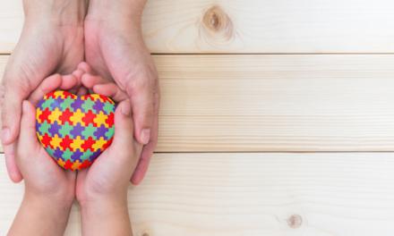 Escrivã da Polícia Civil mãe de autista tem jornada de trabalho reduzida