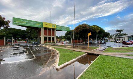 Detran Goiás tem processo seletivo com 100 vagas e salário de R$ 3,3 mil para examinadores de trânsito
