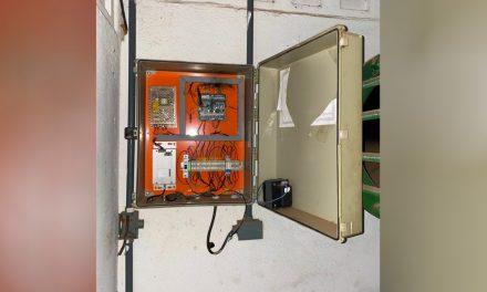 Falta de energia e furtos em estação da Saneago afetam abastecimento em Aparecida de Goiânia