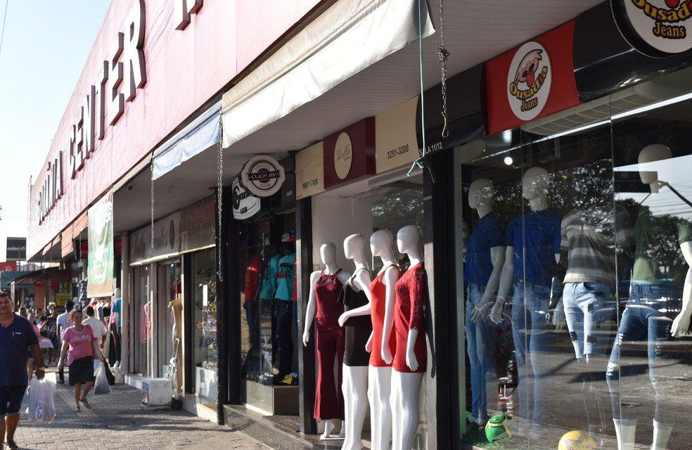 Mutirão da CDL oferece até 100% de desconto em juros e multas para limpar o nome, em Goiânia