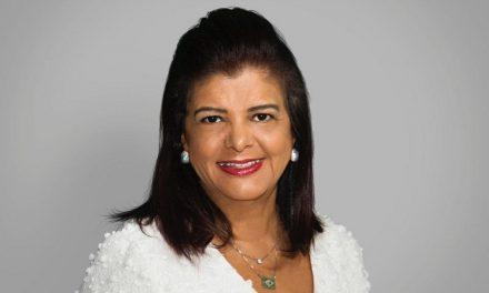 Senac Infinite: Luiza Trajano é convidada para falar de sucesso e inovação no varejo