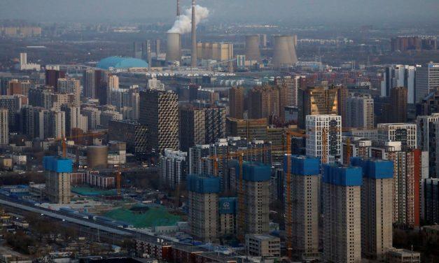 Crise energética provoca temor sobre inflação e recuperação econômica