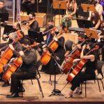 """Orquestra Sinfônica de Goiânia apresenta """"Uma noite na Broadway"""""""