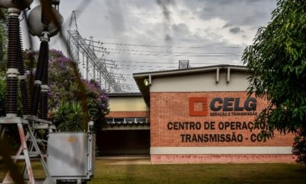 Celg T é vendida por R$ 1,977 bilhão