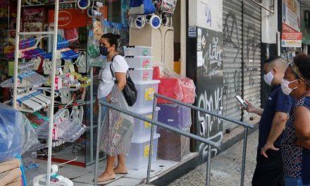 Após cinco anos em queda, número de empresas no Brasil cresceu em 2019