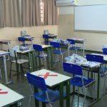 Novo ensino médio em Goiás: veja como vai funcionar
