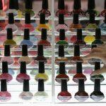 Empresas de beleza esperam receita de US$ 30 milhões no mercado árabe