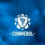 Conmebol anuncia que não apoia Copa do Mundo a cada dois anos