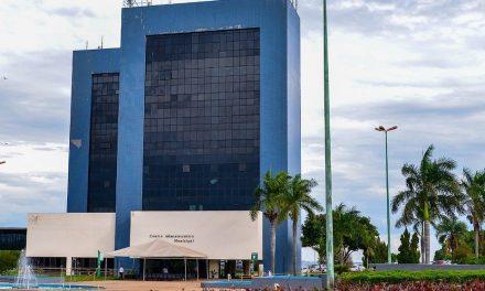 Prefeitura propõe programa de renegociação de dívidas