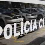 Polícia Civil deflagra operação contra exploração sexual em Goiás