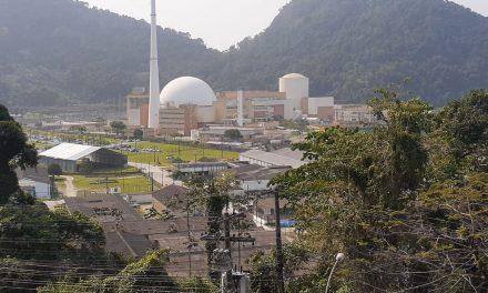 Futuro da energia: nuclear, eólica e solar para diversificar matriz